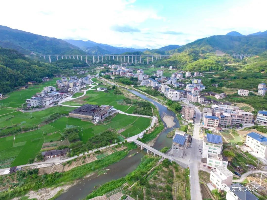 """长庆镇中洋村:建设""""生态银行""""引领乡风文明"""